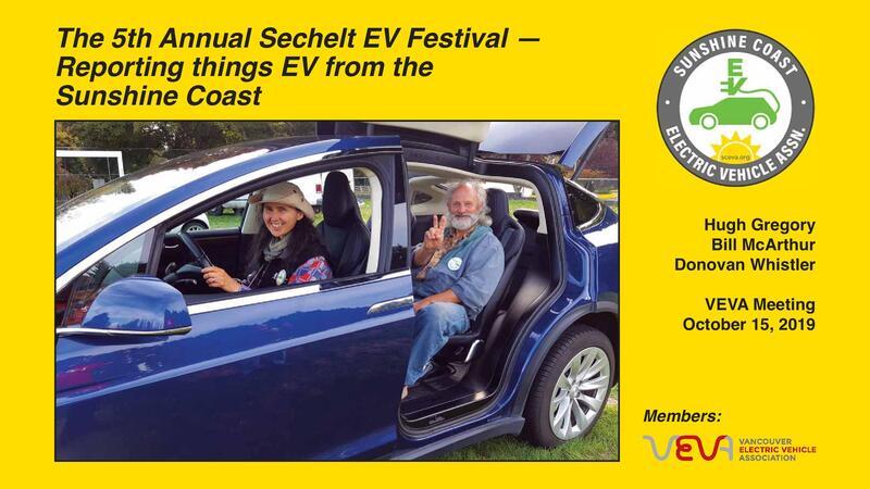 2019-342-veva-sechelt-ev-festival-v1-lowres-page-001