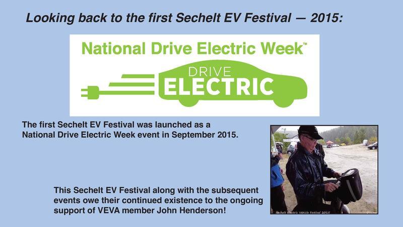 2019-342-veva-sechelt-ev-festival-v1-lowres-page-006