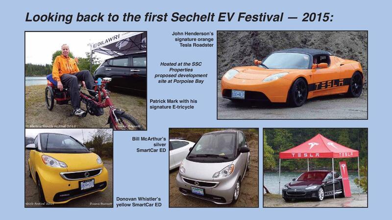 2019-342-veva-sechelt-ev-festival-v1-lowres-page-007