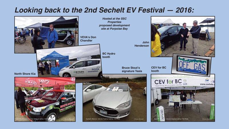 2019-342-veva-sechelt-ev-festival-v1-lowres-page-008