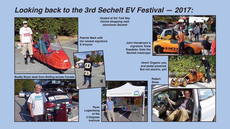 2019-342-veva-sechelt-ev-festival-v1-lowres-page-009