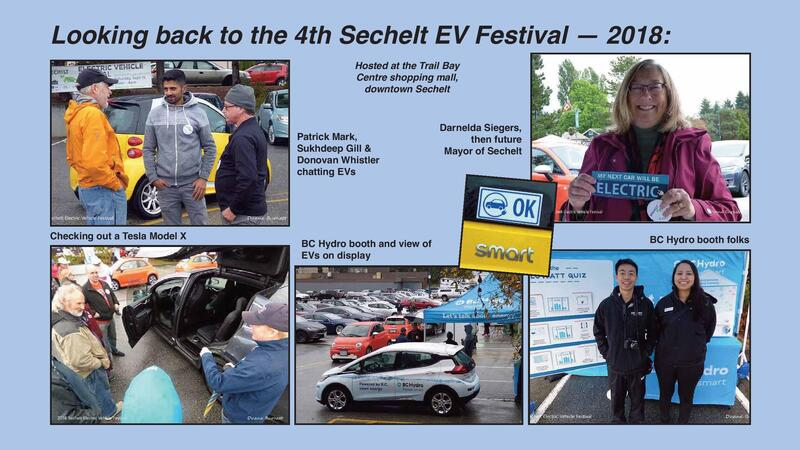2019-342-veva-sechelt-ev-festival-v1-lowres-page-010
