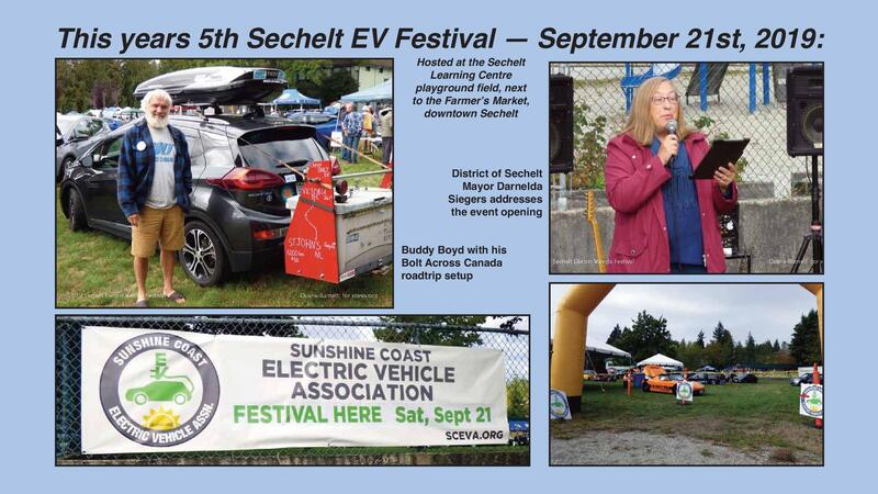 2019-342-veva-sechelt-ev-festival-v1-lowres-page-011