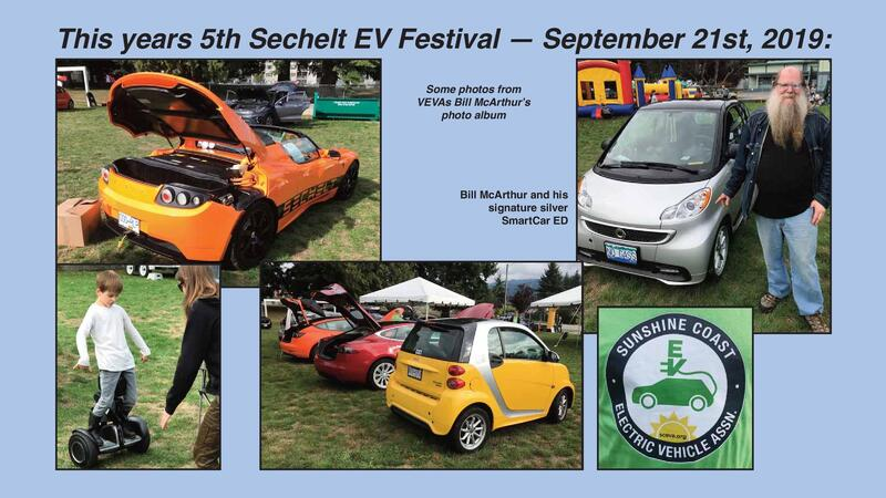 2019-342-veva-sechelt-ev-festival-v1-lowres-page-012