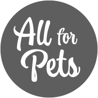 All for Pets